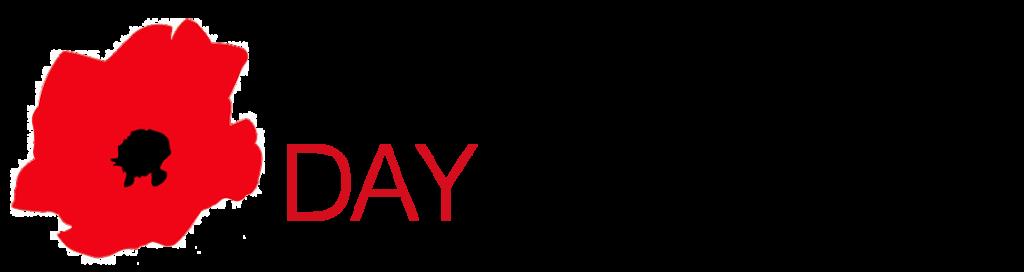 logo_remembranceday